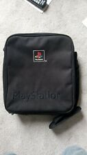 Official Sony PlayStation 1 Carry Case