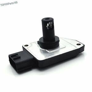 Fit Suzuki Chevy Geo 1.6L 1.8L 2.5L AFH55M-13 New Mass Air Flow Sensor Meter MAF