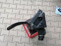 KTM LC4 620 640 660 Duke Enduro SXC Sumpermoto Sem Amal Luftfilterkasten Filter