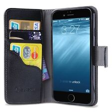 Apple Leather Mobile Phone Cases/Covers