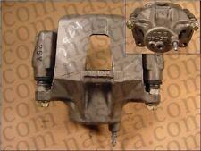 Disc Brake Caliper fits 2000-2005 Toyota Celica  NASTRA AUTOMOTIVE IND, INC.