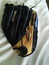 Mizuno Gsp 1301d 13 Inch Left Hand Throw