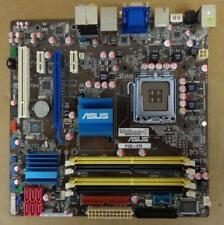 Asus P5Q-EM LGA775 Motherboard
