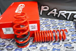 Eibach Pro Kit Lowering Springs Fits 2015-2020 Dodge Challenger SRT Hellcat 6.2L