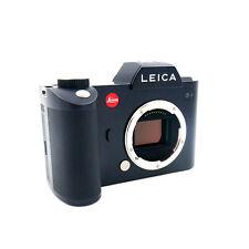 Leica SL Gehäuse second hand  guter Zustand