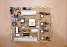 Original Power Board PD46B2_BDY BN44-00427B For SAMSUNG LED TV #C1TQ