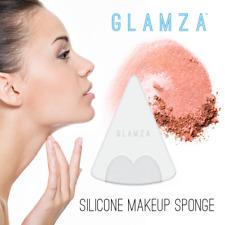 Original Make Up Applicator Silicone Sponge Beauty Triangle Blender Foundation
