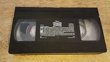 GEORGE OF THE JUNGLE - DISNEY  -CLASSIC VIDEO-VHS -EXLNT CONDITION  !!