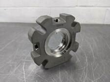 Dura Seal 4560173 Metal Bellows