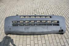 Stoßfänger Stoßstange vorne  7401G9 Frontschürze Peugeot Boxer 230/Jumper/Ducato