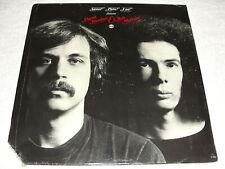 "David Riordan & Rob Moitoza ""Sweet Pain Too"" 1973 Rock LP, SEALED!, Original"