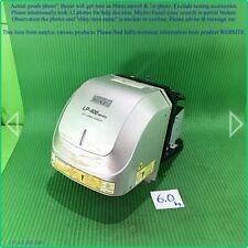 Panasonic Sunx Lp 400 Series Co2 Laser Galvo Scanner Head As Photo Sndm Chk