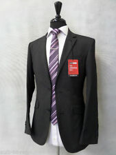 Unbranded Polyester Two Button Suits & Tailoring for Men