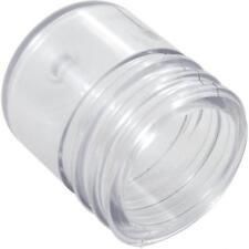 Pentair Purex Multiport Valve Sight Glass  272550
