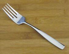 Yamazaki Belgrove Salad Fork New Stainless Flatware Silverware