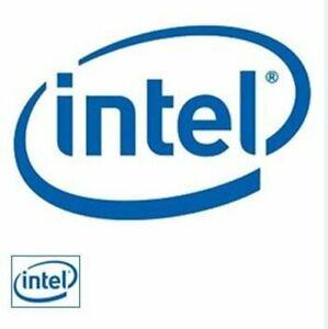 SLBUD Intel Core i3-550 Processor 4M 3.20 GHz 2-Cores LGA 1156/Socket H PC CPU