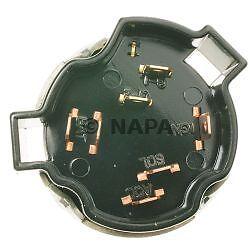 Ignition Starter Switch-4WD NAPA/ECHLIN PARTS-ECH KS6603