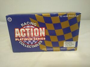 Ford Racing Miller Lite Action #2 Rusty Wallace1:32 limited edition