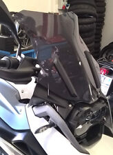 bmw r 1200 gs r1200gs adventure lc K51 Windshield High cupolino alto Parabrisas