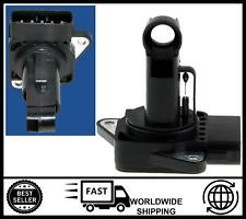 Air Flow Mass Meter Sensor MAF Mazda 5 CR19 1.8, 2.0, 2.0 CD MPV ZL0113215