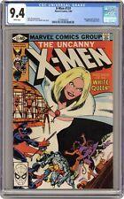 Uncanny X-Men #131 CGC 9.4 1980 2134458022