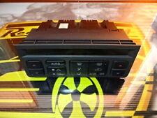 Clima panel de control  SAAB 5048384 50-48-384 F12545