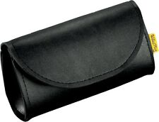Handlebar/Windshield Pouch 7 1/2in.W x 4in.H x 2 1/2in.D Willie & Max 58611-00