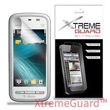 NEW XtremeGUARD™ Nokia NURON 5230 Screen Protector