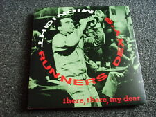 Dexy´s Midnight Runners-there there my dear 7 PS-Made in UK