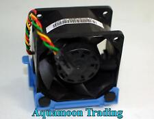 Dell Optiplex 760 755 745 GX620 SX280 USFF Cool Blower San Ace Fan U8679 U1295