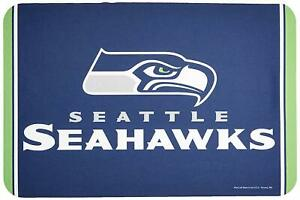 """NFL Seattle Seahawks Rug/Mat 20"""" by 30"""""""