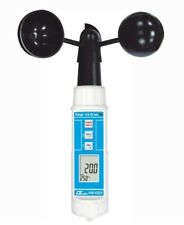 Cup Anemometer - AM4221