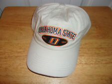 new arrival 49030 7a5cb NCAA Oklahoma State Cowboys OSU Hat Cap NWT Free Shipping!