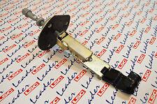GENUINE Vauxhall ZAFIRA A & B 98-12 - SPARE WHEEL FRAME LOCK HOOK / BRACKET -NEW