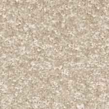 Associated Weavers Invictus iVerse Meridia Almond Cream Carpet Remnant 6m x 5m