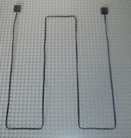 LEGO 9 V Volt Kabel Cable 5306 162 Studs 130 cm Light & Sound Technic 8094
