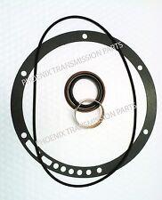 A518 518 A618 46RE 47RE Transmission Pump Repair Set Bushing Seal Gasket O-Ring