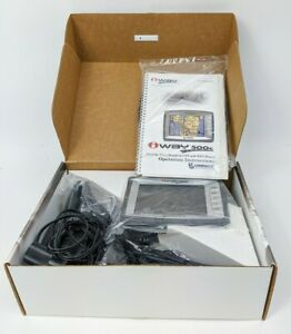 Lowrance iWAY 500C GPS Automotive Mountable Receiver SEALED NIB Fast Shipping