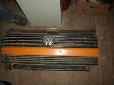 VW T4 Bus Kühler,Kühlergrill ,Lüfter