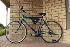Caliper-Side Pull Hybrid/Comfort Bike Bicycles