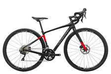 2019 Specialized Diverge Sport Mens Gravel Bike 48cm Carbon Shimano 105 7000