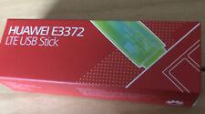 HUAWEI E3372 LTE USB Stick