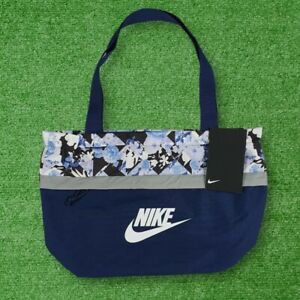 Women's Vintage Style Nike Tote Bag BRAND NEW WITH TAGS