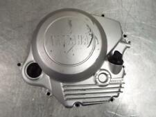 2002 Yamaha Ttr 125-Clutch Cover-offroad MX para Dirtbike