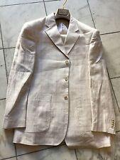 Linen Wedding Suits for Men | eBay