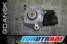 BMW X1 E84 F20 E70 LCI E71 ATC350 ATC35L VERTEILERGETRIEBE TRANSFER CASE 7643761