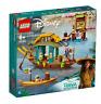 LEGO® Disney Princess™ Bouns Boot (43185) - NEU - VVK 01.03.21