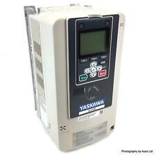 GA700 Inverter GA70C4004BBA Yaskawa 400V 1.5kW CIPR-GA70C4004BBAA-BAAAAA