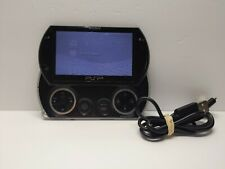 Sony PSP Go  16GB With Charger, Free Shipping! NICE! PLAYS GREAT!