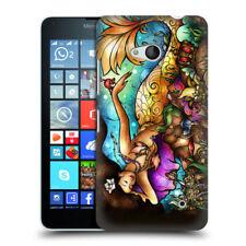 Fundas y carcasas lisos Para Sony Xperia Z1 para teléfonos móviles y PDAs Sony